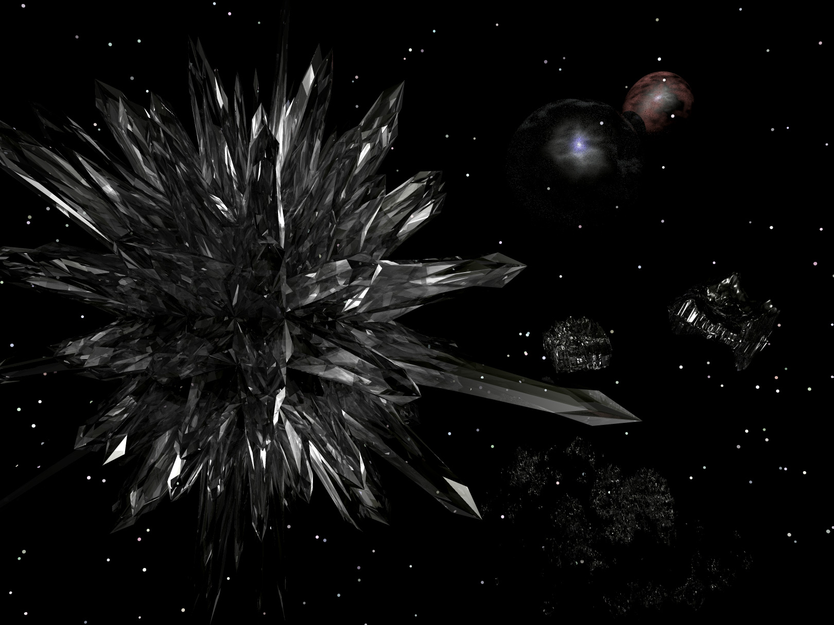gallery/gal/10th_King/Ice_Crystal_Asteroid.jpg