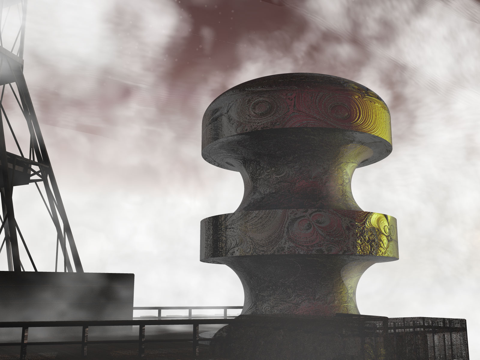 gallery/gal/10th_King/Industrial_Fog.jpg