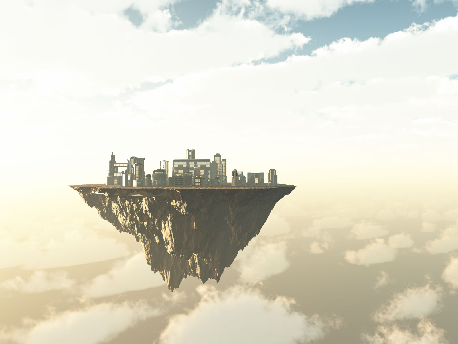 gallery/gal/12_Dreams_of_Steel_and_Coal/City_Cloudscape.jpg