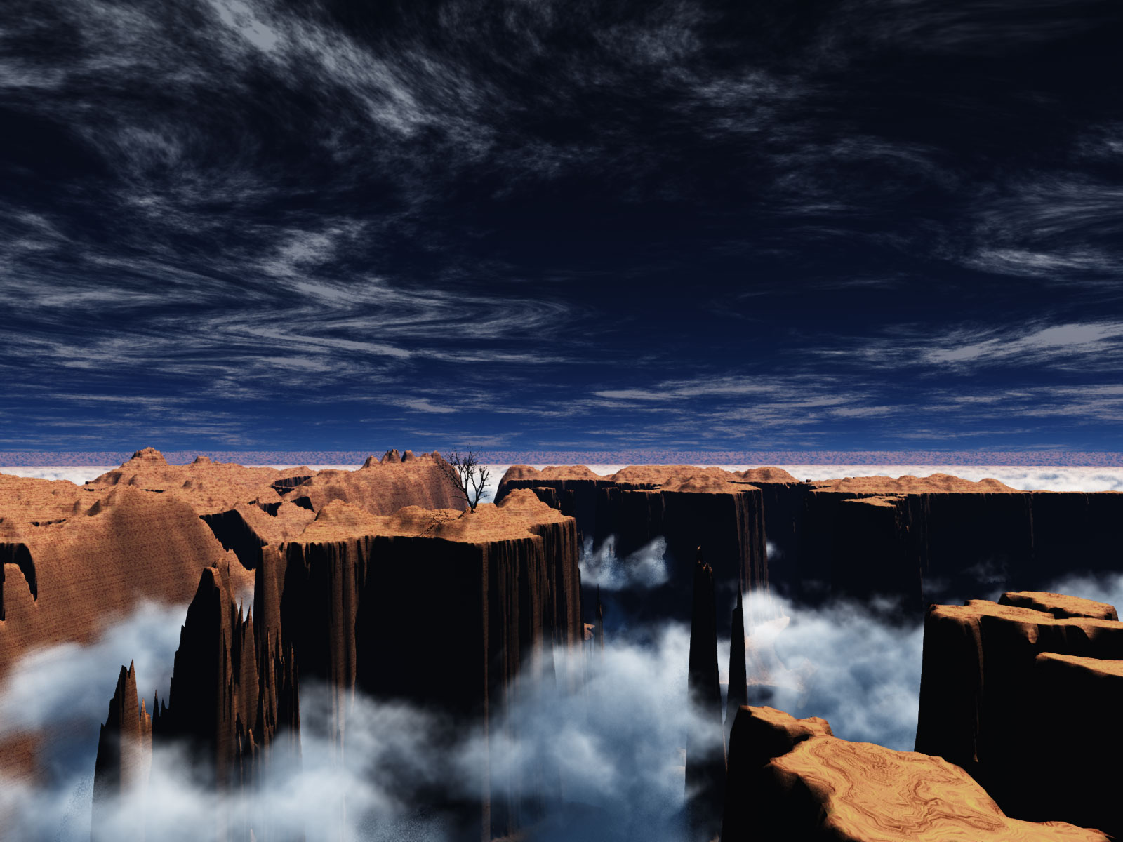 gallery/gal/12_Dreams_of_Steel_and_Coal/Sky_Canyon.jpg