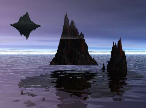 gallery/gal/3_Plus/Floating_Island_-_Original.jpg