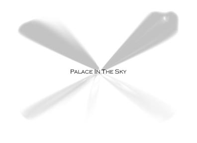 gallery/gal/Cayenne/Palace_in_the_Sky.jpg